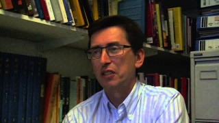The Literary Field and the Field of Power: The Case of Modern China
